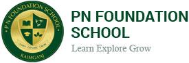 PN FOUNDATION SCHOOL
